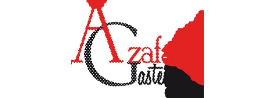 Azafatas Gasteiz: Eventos, Congresos, Jornadas, Conferenias. Trabajamos a nivel nacional